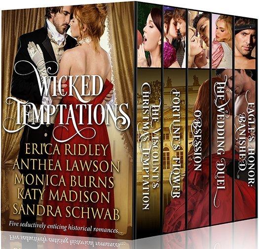 wickedtemptation